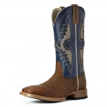 Men's Solado VentTEK Western Boot by Ariat in Loveland CO