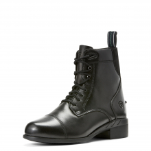 Performer IV Paddock Boot by Ariat