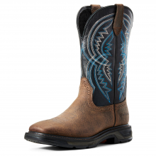 Men's WorkHog XT Coil Work Boot by Ariat in Fort Collins CO