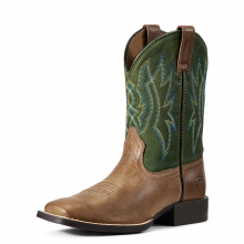 Pace Setter Western Boot by Ariat in Lafayette CO