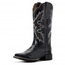 Women's Breakout Western Boot by Ariat in Lafayette CO