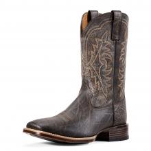 Men's Ryden Ultra Western Boot by Ariat