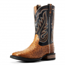 Men's Promoter Western Boot by Ariat