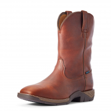 Ranch Work H20 Western Boot by Ariat in Loveland CO