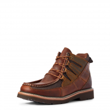 Men's Exhibitor Boot by Ariat
