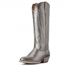 Legacy Two Step Western Boot by Ariat