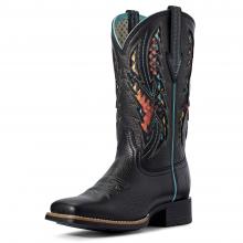 Women's Blackjack VentTEK Western Boot by Ariat in Loveland CO