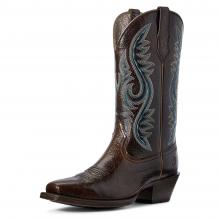 Women's Sundown Western Boot by Ariat