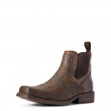 Men's Midtown Rambler Boot by Ariat