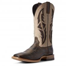 Men's Cowhand VentTEK Western Boot by Ariat in Loveland CO