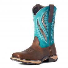 Women's Anthem VentTEK Western Boot by Ariat in Loveland CO