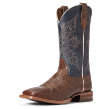 Men's Circuit Gritty Western Boot by Ariat in Fort Collins CO