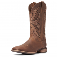 Men's Everlite Fast Time Western Boot by Ariat in Loveland CO