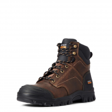 """Men's Treadfast 6"""" Work Boot by Ariat in Fort Collins CO"""