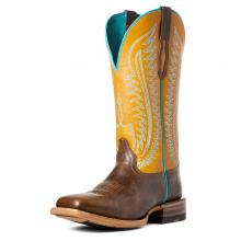 Women's Belmont Western Boot by Ariat