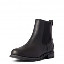 Women's Wexford Waterproof Boot