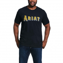 Drop Shadow T-Shirt by Ariat