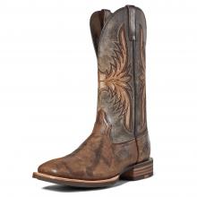 Men's Crosswire Western Boot by Ariat in Loveland CO