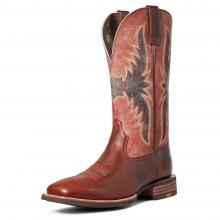 Men's Crosswire Western Boot by Ariat