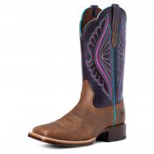 Women's PrimeTime Western Boot by Ariat in Loveland CO