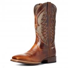 Men's VentTEK Ultra Western Boot by Ariat in Fort Collins CO