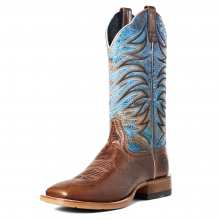 Men's Firecatcher Western Boot by Ariat