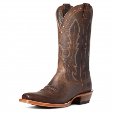 Men's Calico Western Boot by Ariat