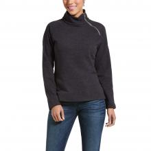 Women's Chandail Sweatshirt by Ariat in Lafayette CO