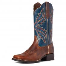 Women's West Bound Western Boot by Ariat in Omak WA