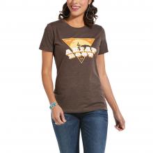Women's The West T-Shirt
