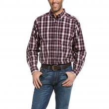 Men's Pro Series Ramon Classic Fit Shirt by Ariat in Chelan WA