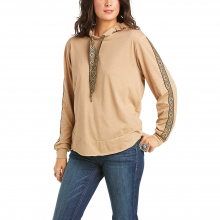 Women's Joshua Tree Shirt