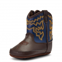Infant Lil' Stompers Deadwood Boot by Ariat