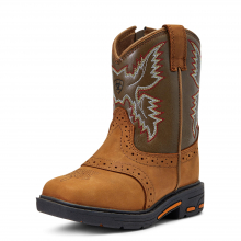 Toddler Lil' Stompers Durango Boot by Ariat