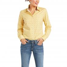 Women's Kirby Stretch Shirt