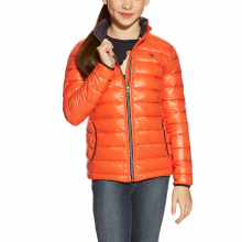 Ideal Jacket by Ariat