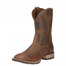 Men's Hybrid Street Side Western Boot by Ariat in Omak WA