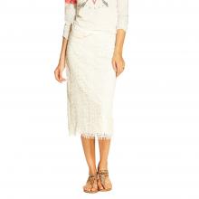 Women's Colbert Skirt by Ariat