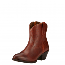 Women's Two24 Darla by Ariat in Knoxville TN
