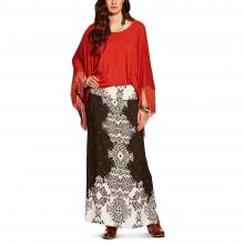 Women's Mara Skirt by Ariat