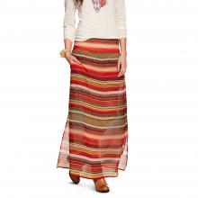 Women's Cara Skirt by Ariat