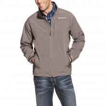 Men's Vernon Softshell Jacket by Ariat