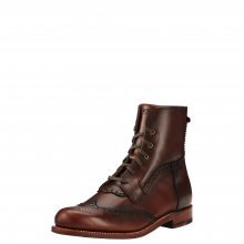 Men's Two24 Claremont by Ariat