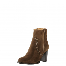 Women's Two24 Sonya by Ariat