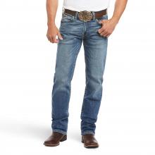 Men's M2 Grayson Fargo