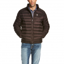 Men's Ideal II Down Jacket by Ariat