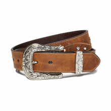 Women's Reese Belt by Ariat in Fort Collins CO