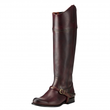Women's Two24 Pamplona by Ariat