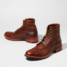 Men's Two24 Highlands by Ariat