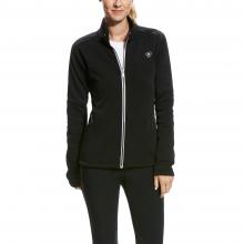 Women's Sonar Full Zip Jacket by Ariat